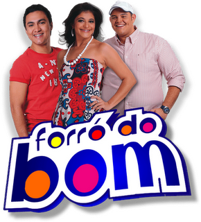[forro+do+bom.png]