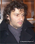 Jonas Kaufmann