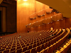 Deutsche Oper - Berlin