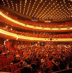 De Nederlandse Opera - Amsterdam