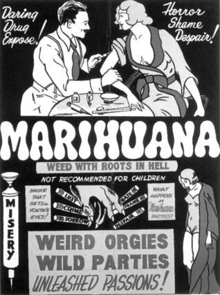 efectos de la marihuana. Marihuana y memoria a corto