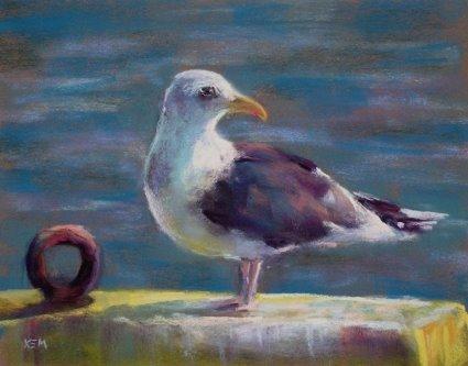 [seagull_painting.jpg]
