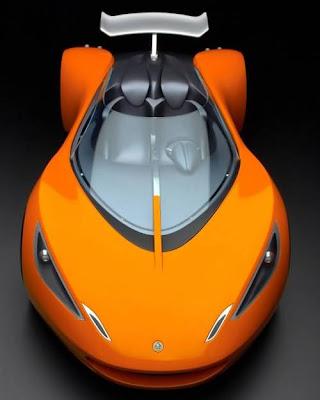 http://3.bp.blogspot.com/_3gCpF5NV4OI/SNx6MnjmhtI/AAAAAAAAAG8/XUaYhRqMq8o/s400/Lotus+Hot+Wheels+Concept+Car.jpg