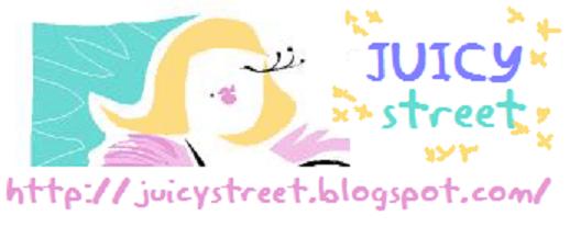 juicystreet