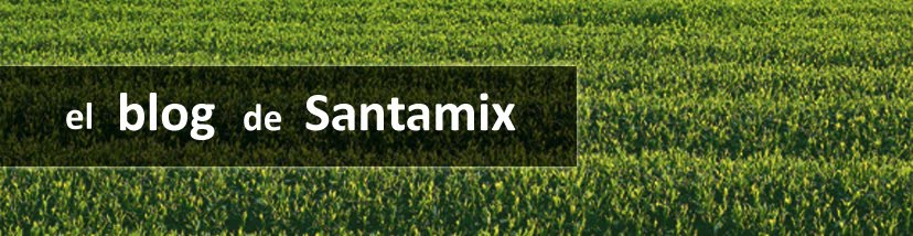 Santamix