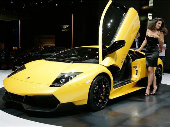 [Lamborghini+Murcielago+LP+670-4+SuperVeloce_(544x408).jpg]