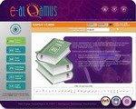 e-al Qamus [Melayu-Arab-Inggeris]
