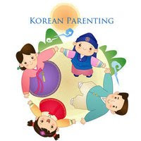 Korean Parenting Group