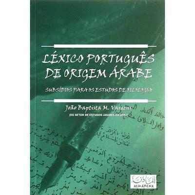 Tese de mestrado linguistica e filologia