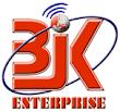 Dimiliki Oleh : BJK Enterprise