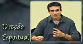 Programa Direção Espiritual - TV Canção Nova