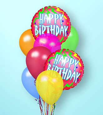 happy birthday images with quotes. Funny Birthday Quotes,