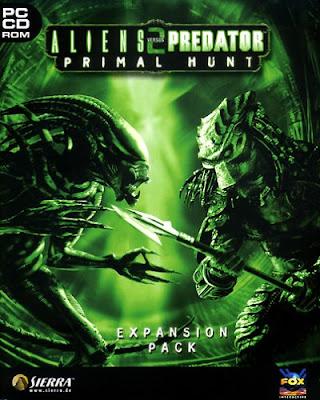 XFX incluirá Aliens vs Predator con sus Radeon Aliens_vs_Predator_2_Primal_Hunt_Cover_gross