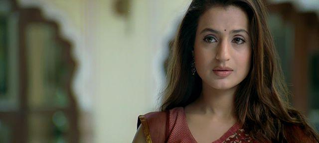 Image Result For Mb Movies Hindi