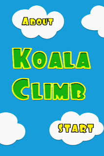 Koala Climb IPA Game Version 1.0» Mediafire APK Android Games and