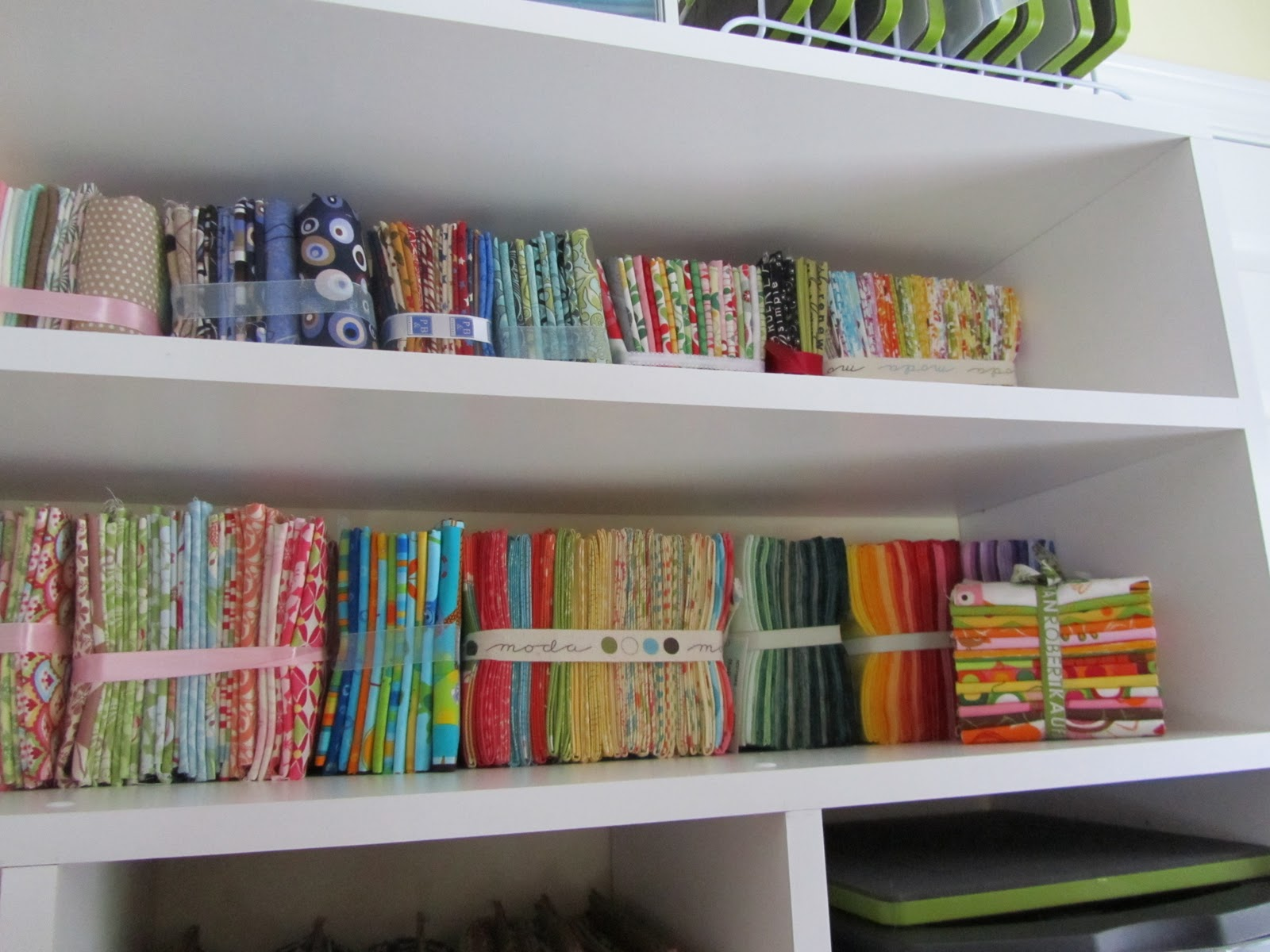 A Quilting Jewel: My Quilting Room : quilting room - Adamdwight.com