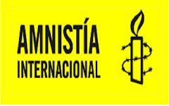 AMNISTIA INTERNACIONAL PERU.