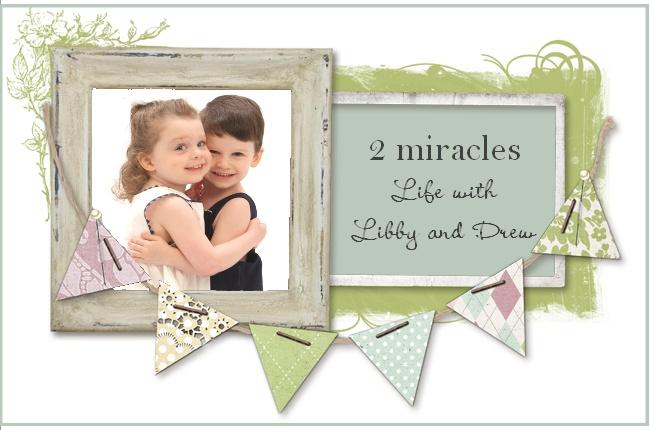 2 miracles