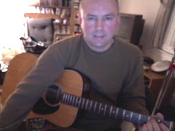 Tim & Takamine acoustic electric
