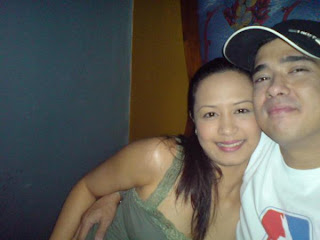 Francis Magalona's Other Family