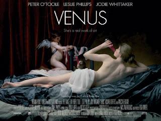 Cine Venus