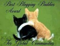 [BestBloggingBuddiesAward.jpg]