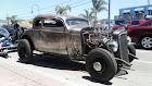 '34 Chevy