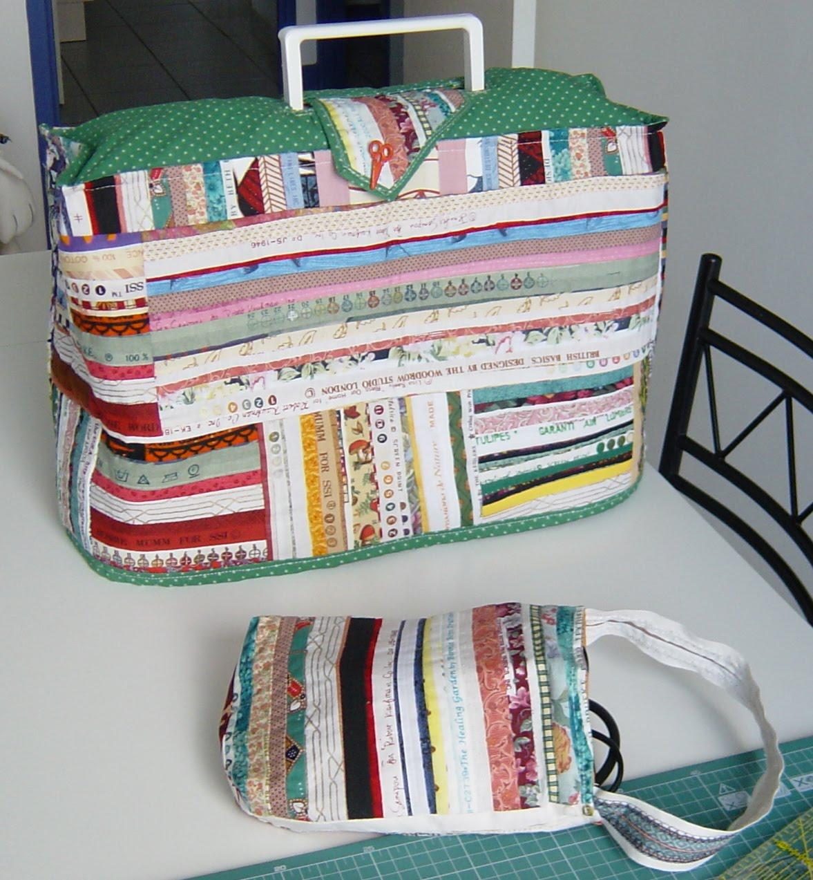 Канва для вышивки крестиком в интернет-магазине 34