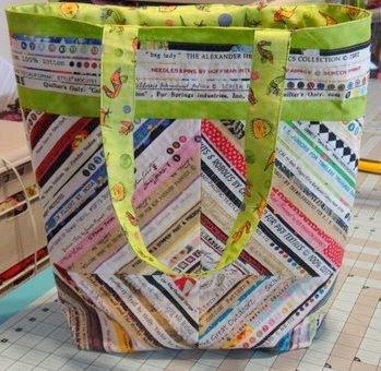 http://3.bp.blogspot.com/_3hpkFU3hD0A/S99LtdTwcgI/AAAAAAAAKEM/dnCXHEQwW2g/s400/barb%27s+bag.jpg