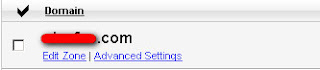 Custom Domain Blogspot Godaddy8