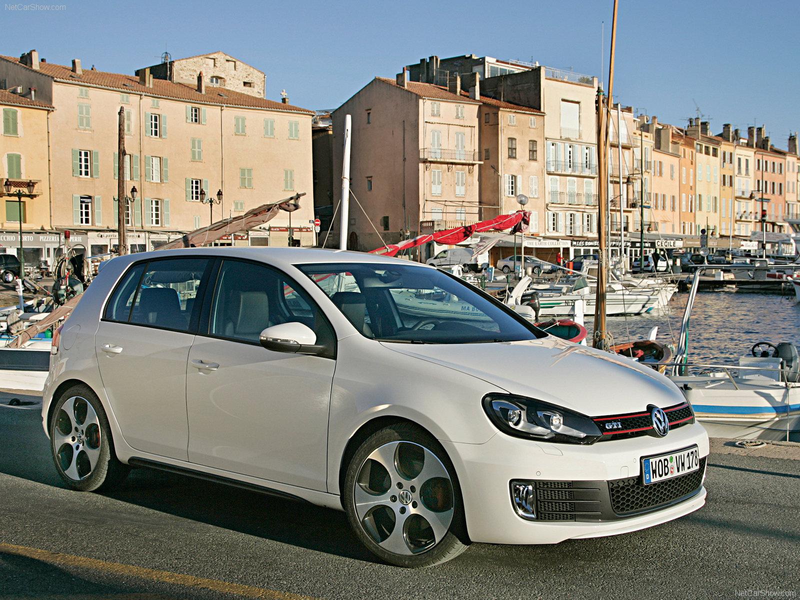 http://3.bp.blogspot.com/_3i01CuTpi4M/TKL_FcvtH-I/AAAAAAAACrc/6XRXdi7Tylo/s1600/Volkswagen-Golf_GTI_2010_1600x1200_wallpaper_06.jpg