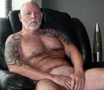 Peludos Y Maduros Hombres Masturbandose Biejos Filmvz Portal