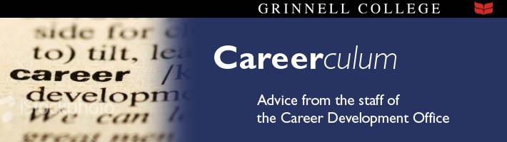 Careerculum