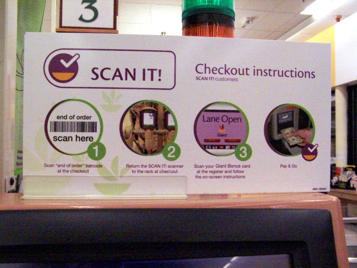 [Checkout+sign.jpg]