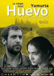 HUEVO (Estreno 4 de Enero)