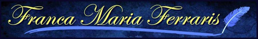 Franca Maria Ferraris News