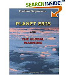Planet Eris and the Global Warming - Cristian Negureanu