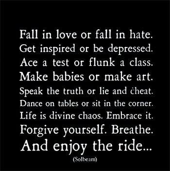 love quotes to live by. love quotes to live by.