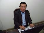 Tito Pérez Quintero