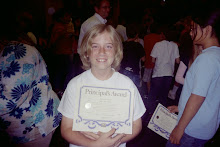 Tanner Honor Roll