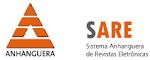 Sistema SARE
