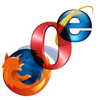 external image IE7-vs-Firefox-2-0-vs-Opera-9-20-2%5B1%5D.png