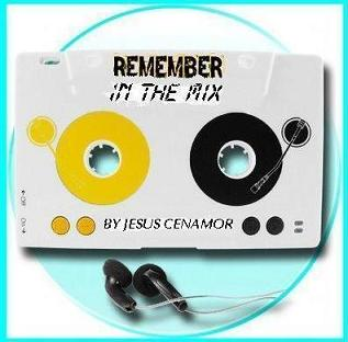 Remixes para rememorar clsicos