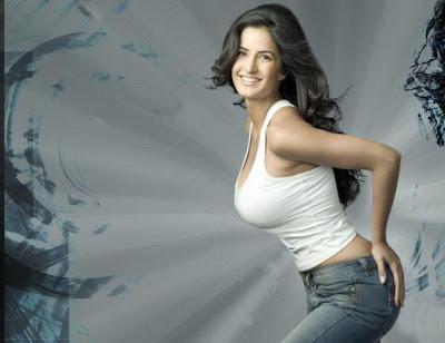 katrina kaif sexy wallpaper jeans