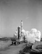 Gemini 5 Launch
