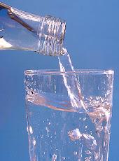ماء معبــ.....أ