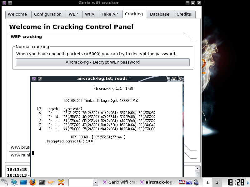 Nod32 Antivirus With Crack