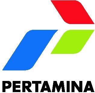 Lowongan BUMN Pertamina Persero 2010