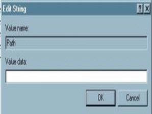 Modifications Microsoft Word Shortcut