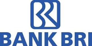 Lowongan Kerja Bank BRI 2010 Terbaru